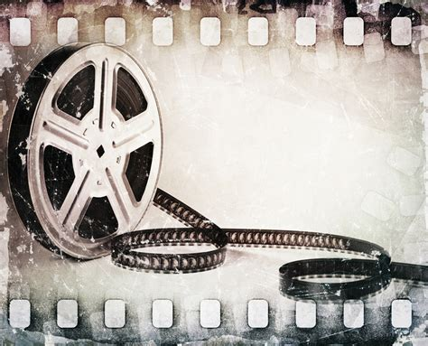 digitisation  digital preservation  european film