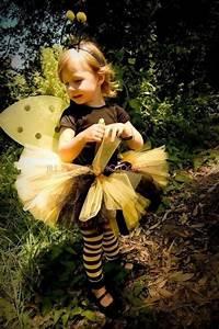 Kostüm Biene Kind : faschingskost me kinder biene schwarz gelb tutu rock fasching und halloween pinterest ~ Frokenaadalensverden.com Haus und Dekorationen