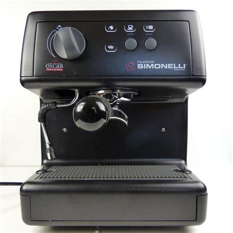 top rated home espresso machines 10 best semi automatic espresso machine reviews coffee