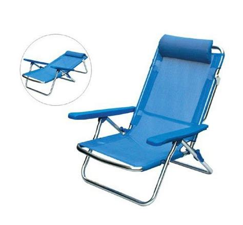 Target Lawn Chairs Folding by Folding Lawn Chairs With Attached Side Table