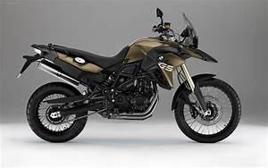 Bmw F 800 Gs : bmw motorcycles on pinterest bmw bmw cafe racer and r65 ~ Nature-et-papiers.com Idées de Décoration