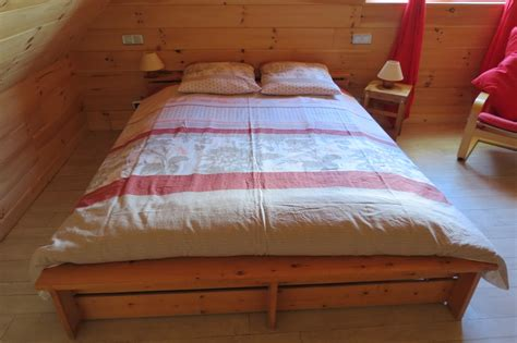 chambres d hotes aux rousses chambres d 39 hôtes aux neuf saules la nordique