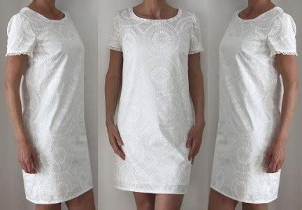 faire un tablier de cuisine patron couture gratuit robe femme 2