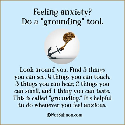 quotes  anxiety  relationships  quotes