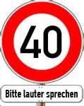 40 geburtstag sprüche frau kurze sprüche zum 40 geburtstag frau equipame es