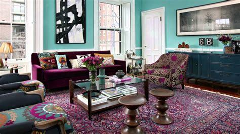 new york interior designers top 10 nyc interior designers decorilla