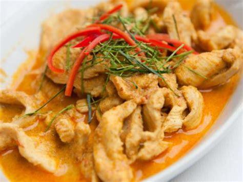 poulet au curry et noix de coco recette de poulet au curry et noix de coco marmiton
