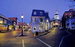Visiting Annapolis Md Things To See And Do Places To Stay