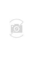изменения в законодательстве рф в 2019 году п чернобыльцам