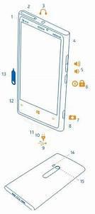 User Manual Repair  Nokia Lumia 920 User Manual Pdf