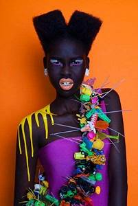 17 Best images about (Africa) Nigeria/ Benin 2015 Fashion ...