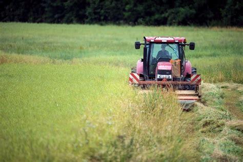 si鑒e credit agricole avec le crédit tracteur labourez au meilleur taux