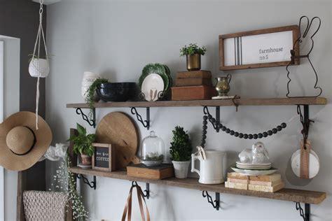 Simple Home Decor Ideas by Simple Diy Home Decor Ideas Cozy Bedroom Decor Cozy