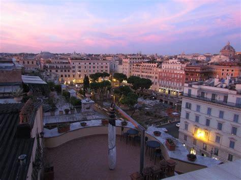 Ristoranti Con Terrazza Panoramica Roma by Affittasi Location Terrazza Panoramica Sui Tetti Di Roma