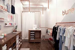 Ma Premiere Boutique Rouen : blune ouvre sa premi re boutique paris ma s rendipit ~ Dailycaller-alerts.com Idées de Décoration