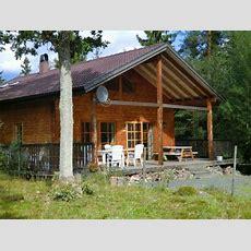Haus Waldblick In Fagerhult  Herr Rüdiger Klapschus