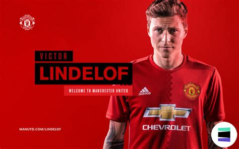 Victor Lindelof The Superhero | EveryEvery
