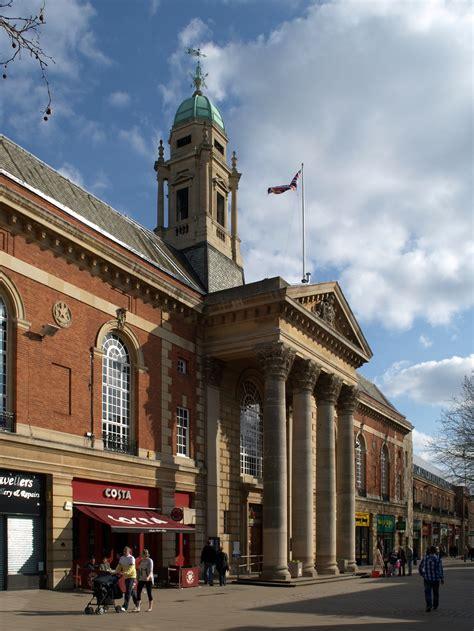 peterborough city council moves   aws cloud cloud pro