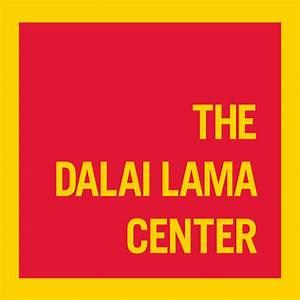 Dalai Lama Center (@DalaiLamaCenter) | Twitter