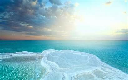 Sea Salt Wallpapers 1280 Widescreen 1920 1600
