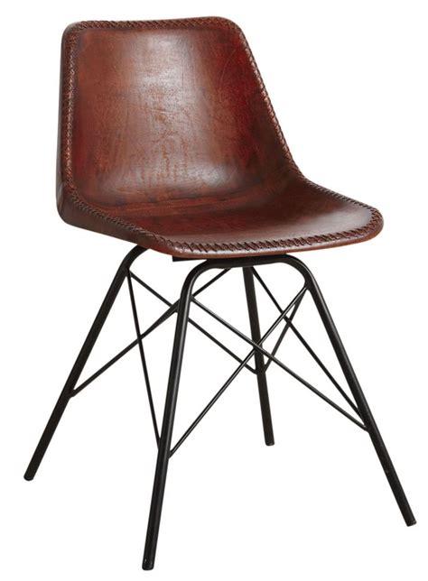 chaise style industriel 45 best un style industriel dans ma maison images on