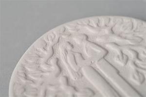 Figuren Zum Bemalen : madeheart rohling zum bemalen handmade figur aus gips dekoration figur wand deko ~ Watch28wear.com Haus und Dekorationen