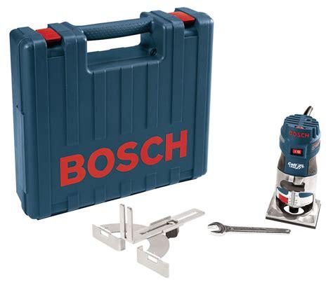 bosch prevspk colt palm router review wood crafters