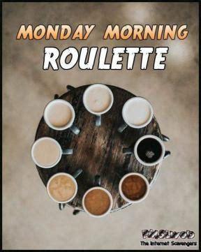 #disney #morning #tired #monday #good morning. Meme Wars - Netmums Chat