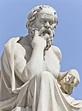Socrates the Prophet?