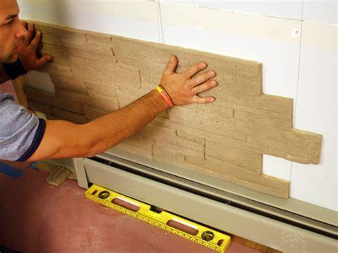pro wooden guide wood paneling ideas  walls