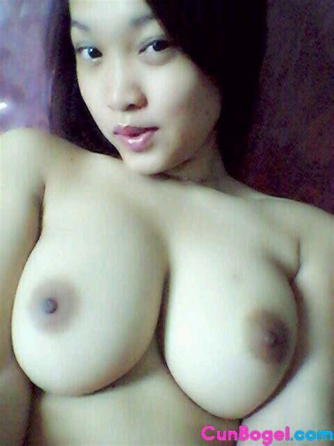 Teen Sex Tumblr Melayu Nude Gallery