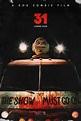 31   Teaser Trailer