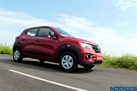 renault kwid renault kwid launched introductory prices start from inr
