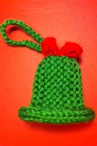 this and that maggie s blog learn to knit more free christmas tree decorations