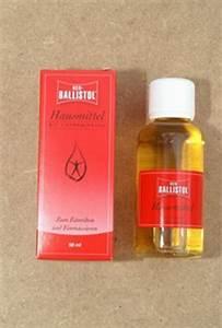 Neo Ballistol Kaufen : neo ballistol hausmittel mit tiefenwirkung 50 ml kaufen ~ Eleganceandgraceweddings.com Haus und Dekorationen