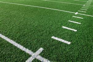 Image result for football field images