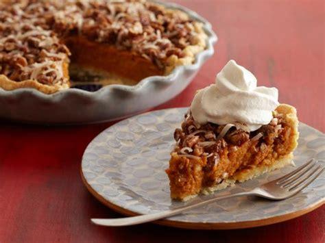 kwanzaa recipes  ideas food network holiday recipes menus desserts party ideas