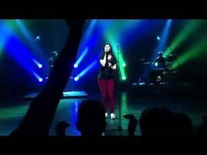Jesus Culture - rooftops - YouTube