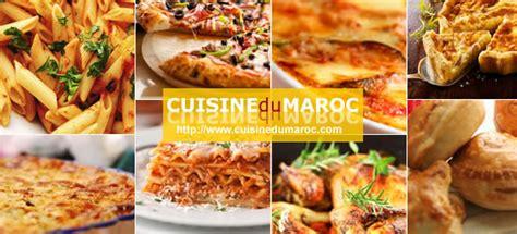 la meilleure cuisine du monde la cuisine marocaine 2eme meilleure gastronomie au monde