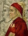Dante Alighieri - Wikipedia