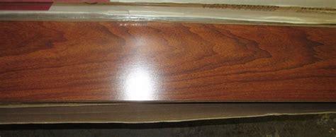 peruvian mahogany pergo xp peruvian mahogany length laminate flooring lf000339 ebay