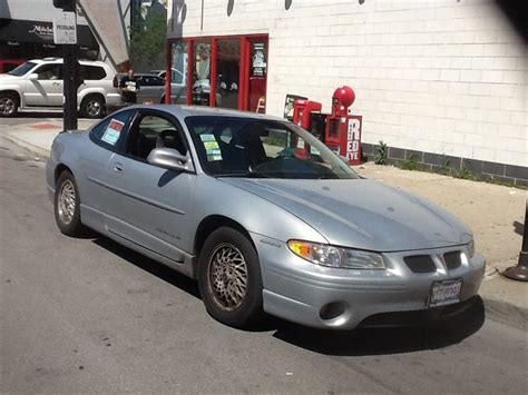 car owners manuals for sale 1999 pontiac grand prix electronic toll collection 1999 pontiac grand prix for sale by owner in chicago il 60646