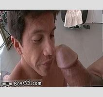 Big Fat Gay Cocks Homo Videos Tube Agaysex Com