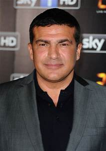 Tamer Hassan  Game of Thrones Wiki  Fandom powered by Wikia