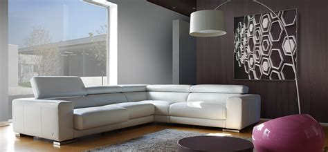 canape calia furniture redcube