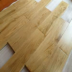 china low price white oak timber engineered wood flooring china wooden flooring oak