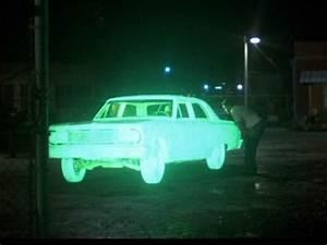 Peinture Pour Voiture Pas Cher : peinture mtn alien poltergeist votre voiture va devenir phosphorescente pour pas cher ~ Accommodationitalianriviera.info Avis de Voitures