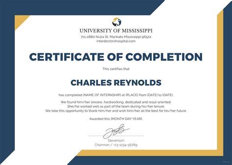 contoh sertifikat beserta penjelasan   menjadi referensi uprintid