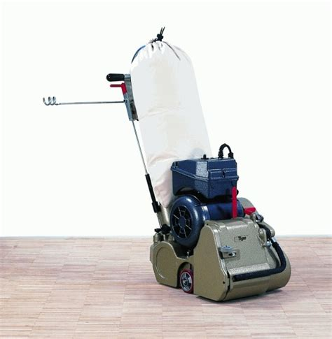 hummel floor sander manual rescueprogram