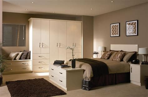 Bedroom Interesting Bedroom Wardrobe Closets For Perfect